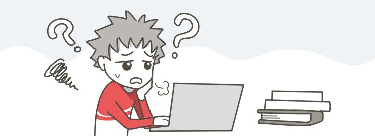 コラム:独学でゲームプログラマーは「おすすめできない」。おすすめは・・・