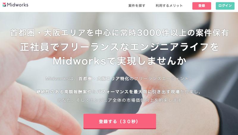 Midworksのアイキャッチ画像